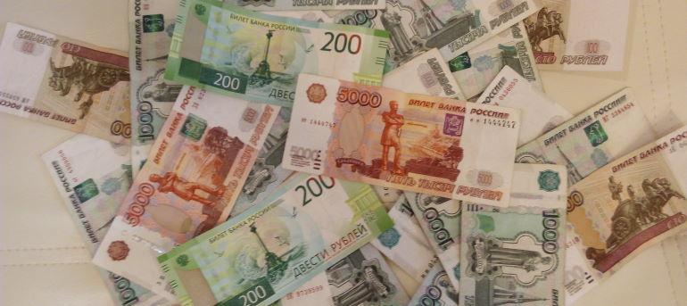 Банки партнеры СКБ банка